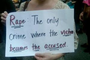 2012-10-26-rape-victims-accused