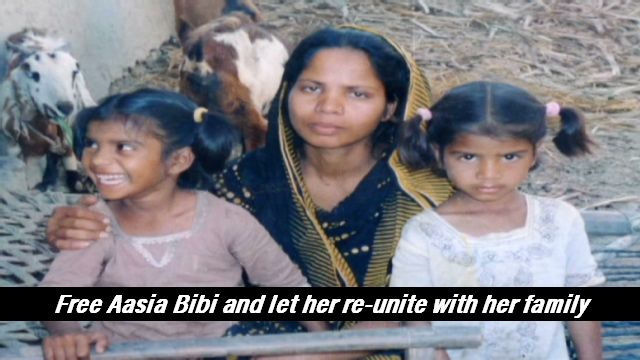 Aasia_Bibi_daughters_free