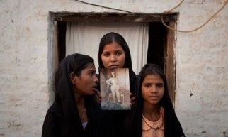 Daughters-of-Aasia-Bibi-006