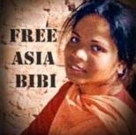 free aisia bibi