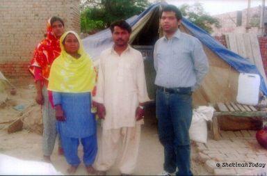 0020_40 Basharat S.o Nazir