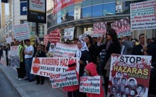 Hazara-Genocide_pakistan